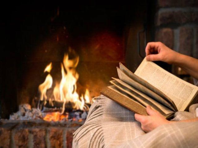 I libri più venduti a dicembre 2014: in cima alla classifica Gramellini e Gamberale