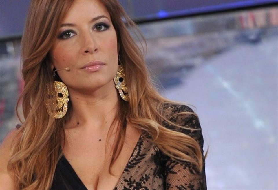 Selvaggia Lucarelli contro Paolo Chiariello di Sky: botta e risposta sui social