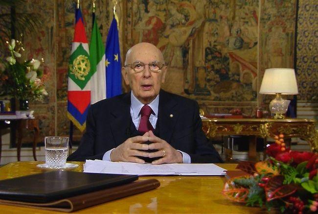 Come si elegge il Presidente della Repubblica italiana?