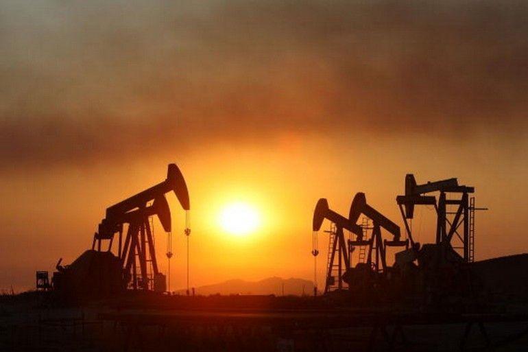 Prezzo del petrolio oggi in continuo ribasso: tutti i motivi