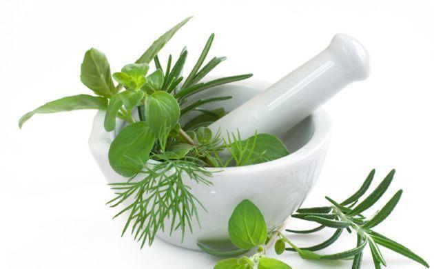 Conosci le proprietà dei rimedi naturali? [QUIZ]