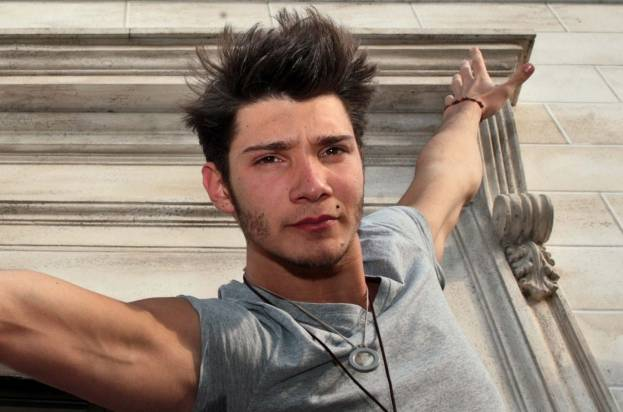 Stefano De Martino news: il marito di Belén giudice di So You Think You Can Dance?