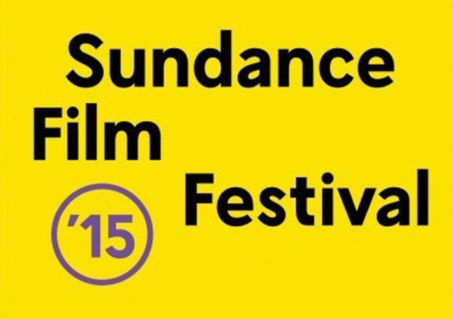 Sundance Film Festival 2015 film in programma