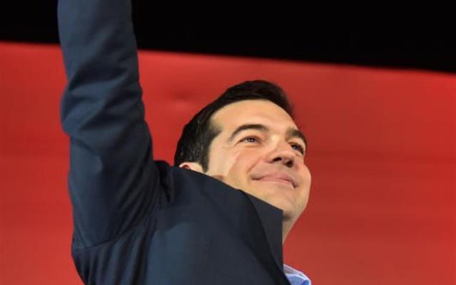 Tsipras vince in Grecia: le conseguenze sull'economia europea