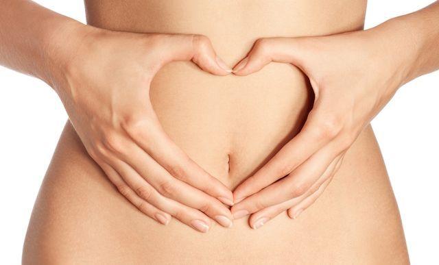Ulcera gastrica: sintomi, cosa mangiare e cura