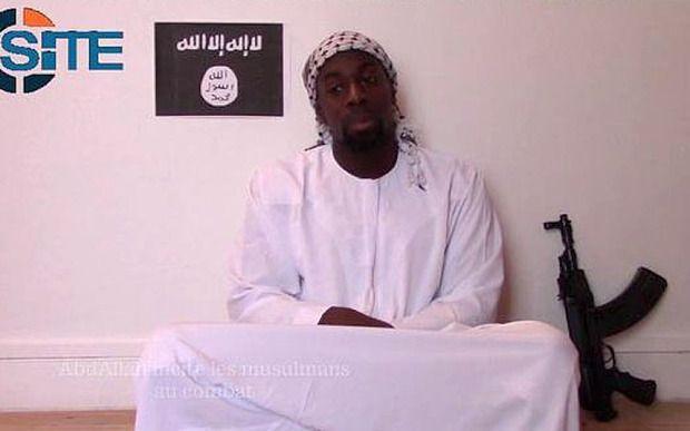 Attentato a Parigi, Coulibaly rivendica la strage in un video postumo: 'Sono dell'Isis'
