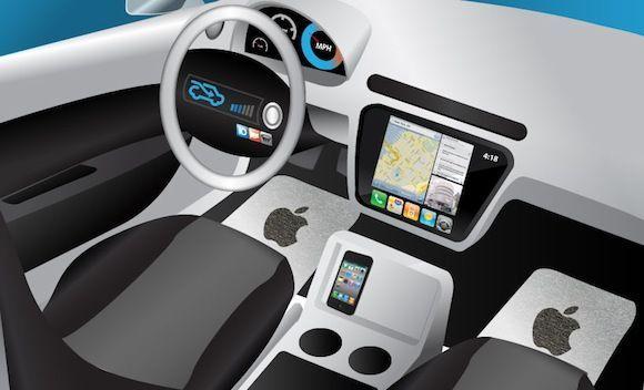 L'Apple Car sarà mai prodotta? Steve Jobs era favorevole