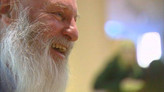 La generosità di Bob Karlstrand: prima di morire ha ridistribuito tutto ciò che aveva