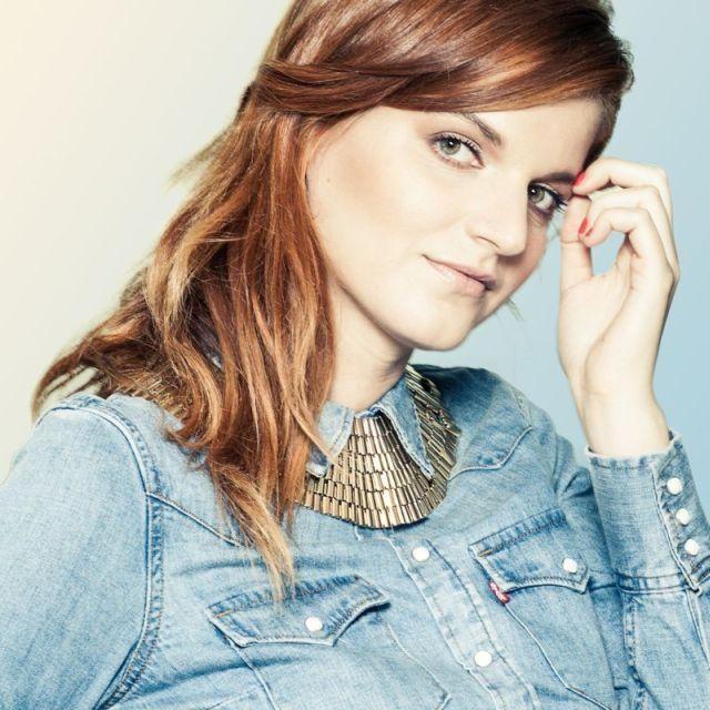 Festival di Sanremo 2015, Chiara in gara con 'Straordinario': l'intervista
