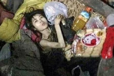 Cina: donna sequestrata da 6 anni dai genitori che non approvano il fidanzato