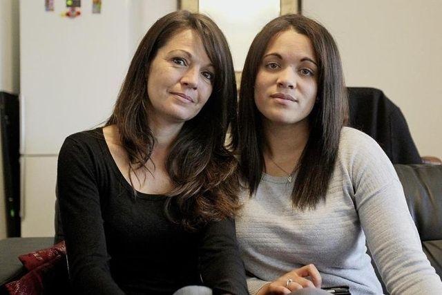 Scambiate in culla e risarcite dopo 20 anni: è accaduto in Francia