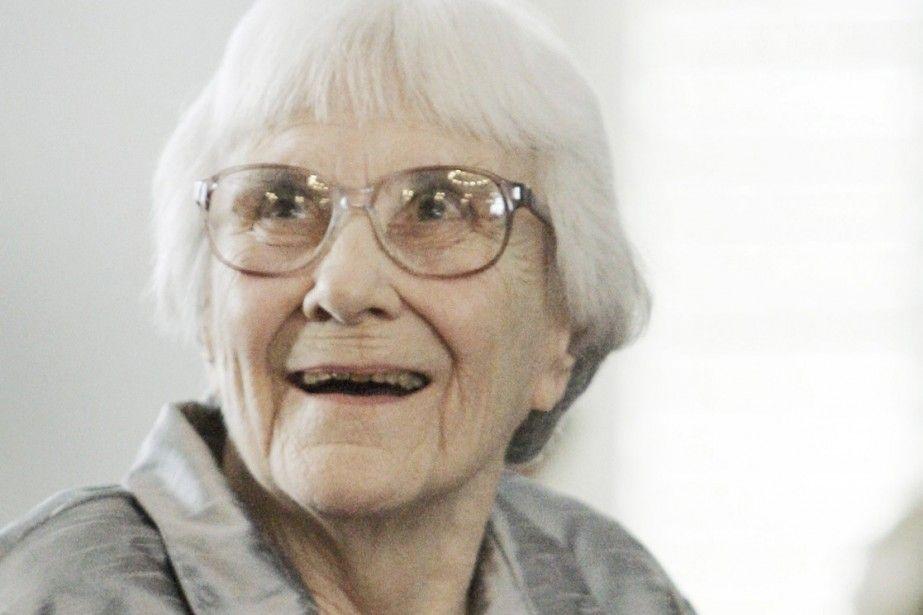 Harper Lee: il sequel de Il buio oltre la siepe a luglio 2015 in libreria