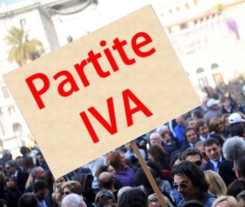 Partite IVA 2015: cosa cambia? Le novità di Renzi