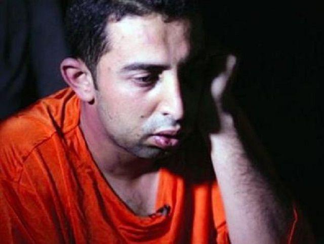 Pilota giordano arso vivo dall'Isis: la Giordania si vendica su Sajida al Rishawi