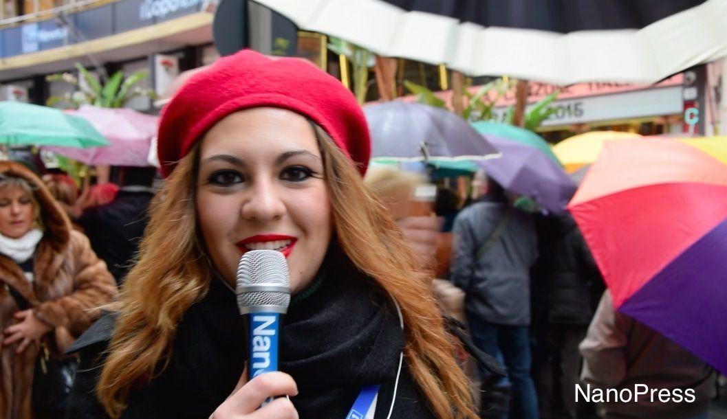 Alice Nel Sanremo Delle Meraviglie: i toto-vincitori del Festival 2015