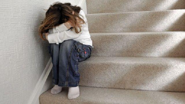 A Torino una tredicenne era violentata da mesi dai compagni di scuola