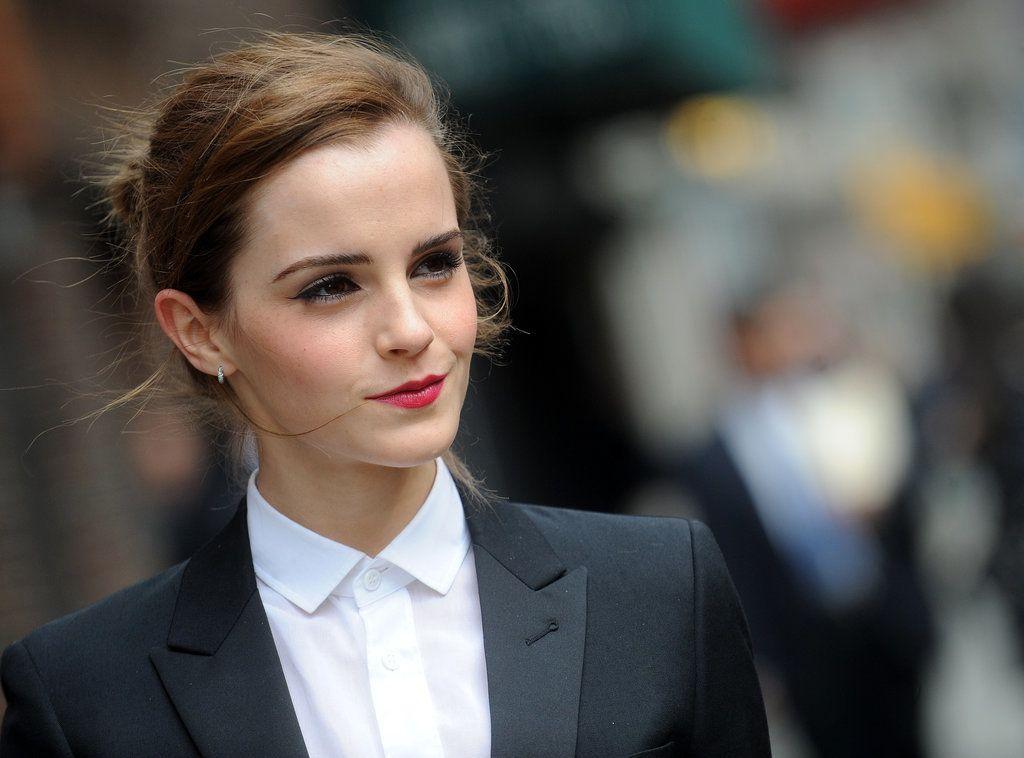 Emma Watson e il principe Harry fidanzati? La smentita dell'attrice via Twitter