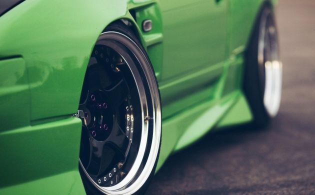 Quale auto ecologica fa per te? [TEST]