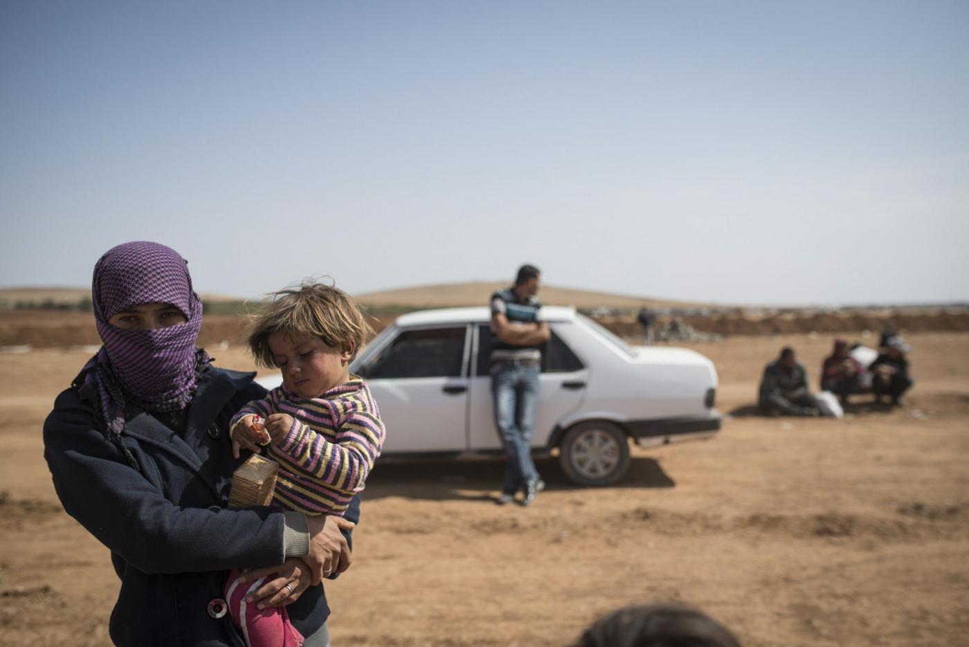 Che cosa sta succedendo in Libia? Le tappe da Gheddafi all'Isis