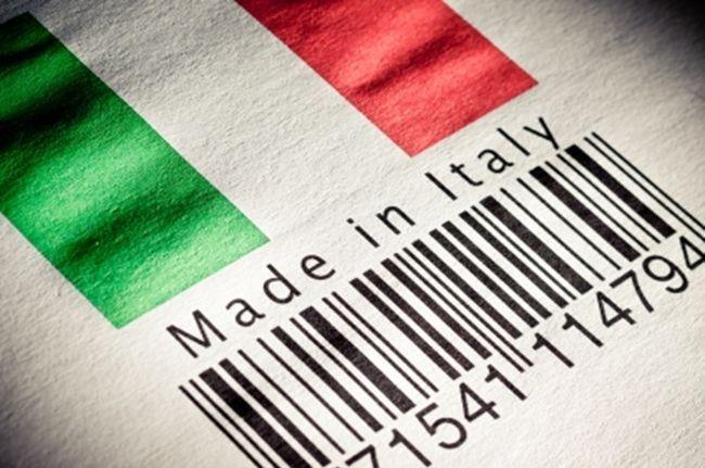 Distretti del made in Italy in crescita: l'export è aumentato del 3,5%