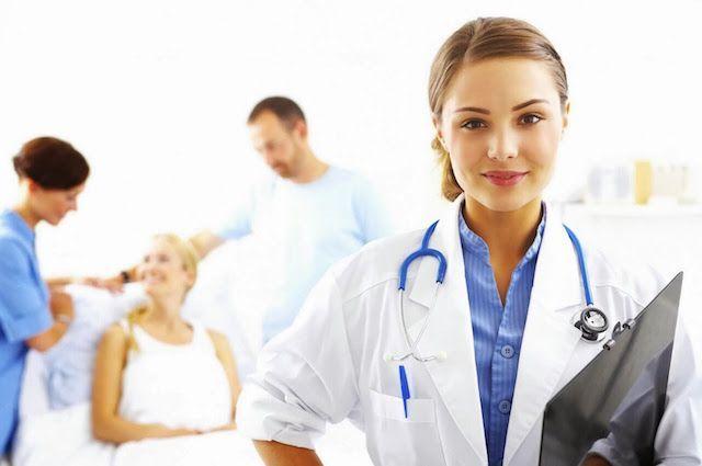 Endoscopia: quando farla e come funziona
