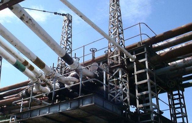 Estrazione del petrolio in Italia: è polemica sulle trivellazioni