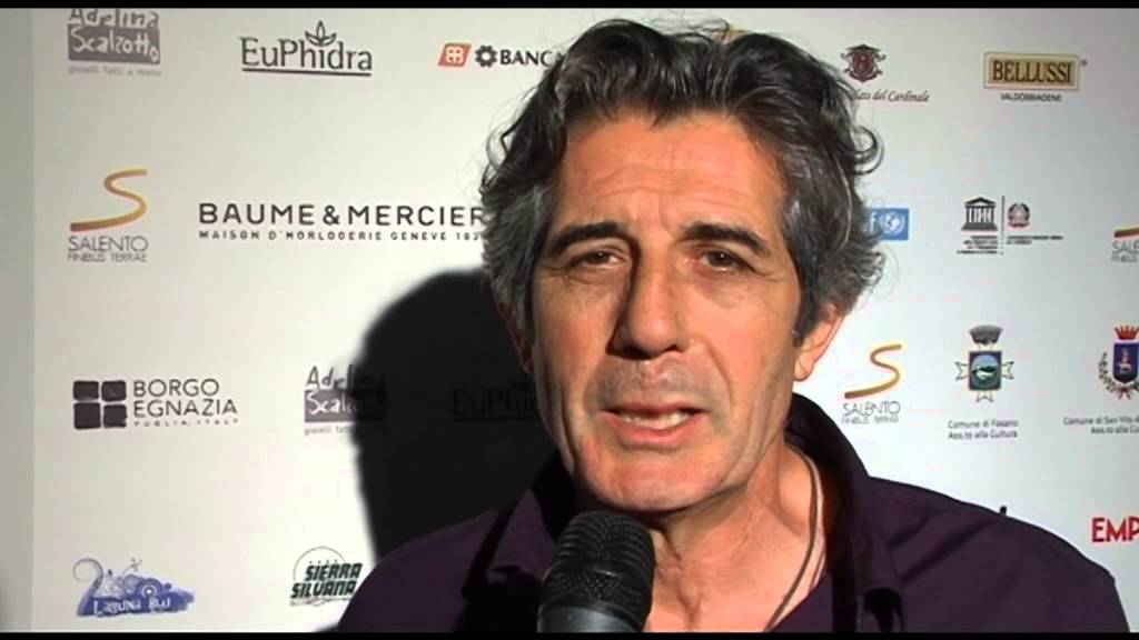 Morto Manrico Gammarota: l'attore e regista si è tolto la vita