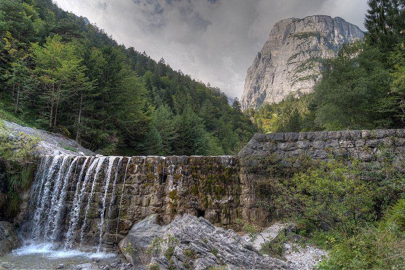 Green economy: il Trentino è la regione più verde d'Italia