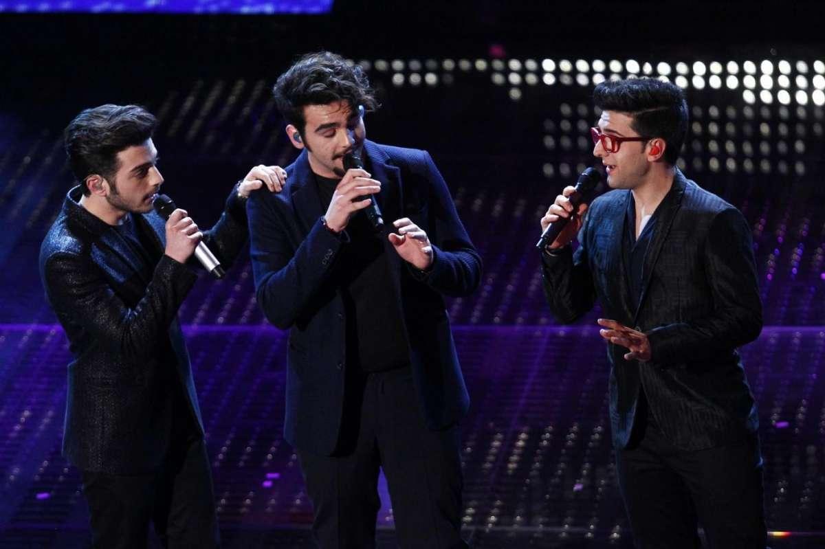 Sanremo 2015 scommesse pronostici