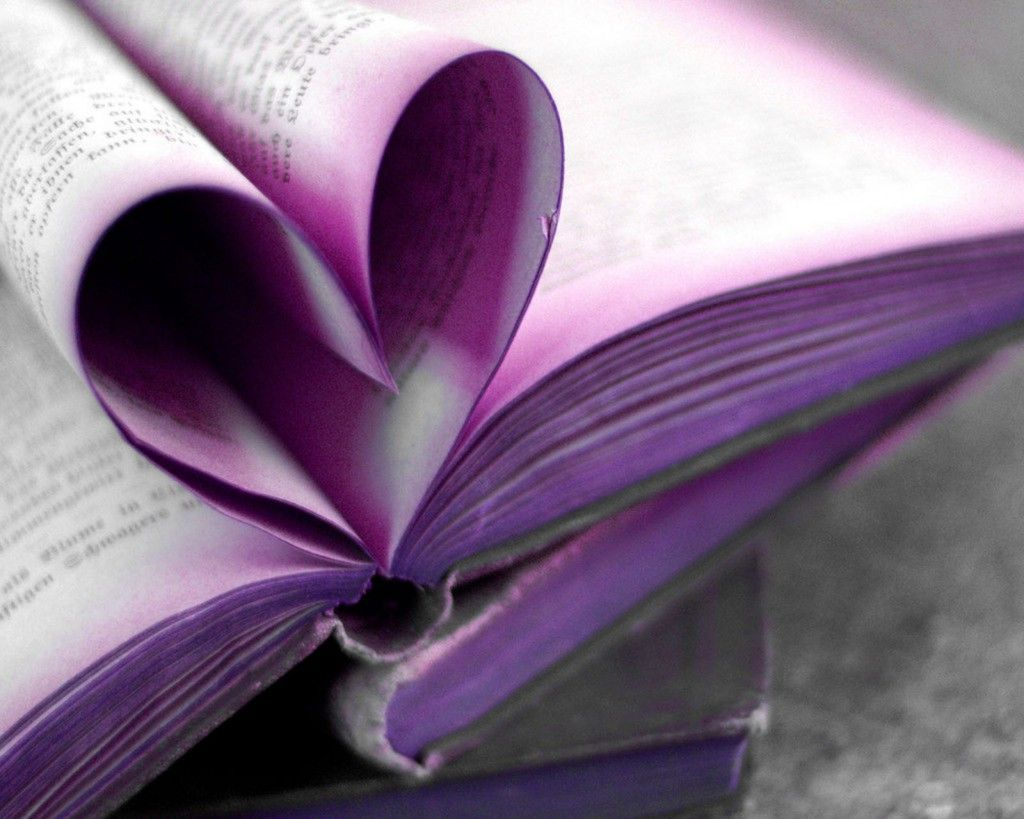 San Valentino: i libri più belli per la festa degli innamorati