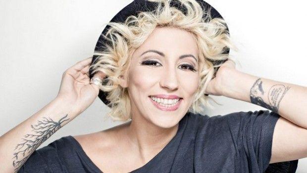 Festival di Sanremo, Malika Ayane in gara con 'Adesso e qui': intervista