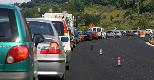 RC Auto: taglio dei risarcimenti per incidenti dal Governo