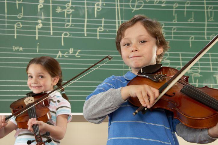 studiare musica fa bene al cervello 150x150