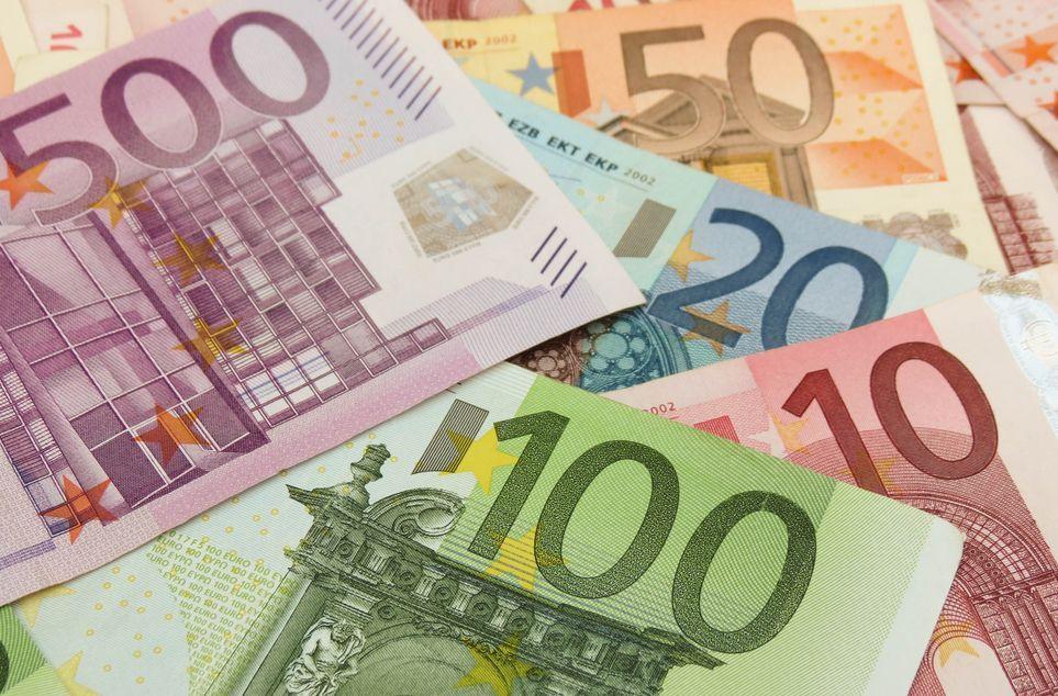 Tetto al contante, salirà a 3.000 euro: arrivano gli scontrini digitali