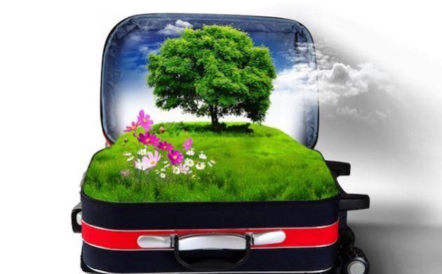 Quale vacanza ecosostenibile fa per te? [TEST]