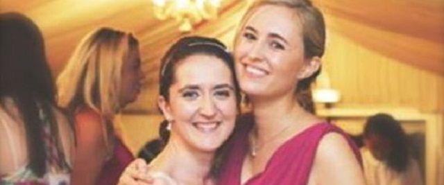 Bullismo: ragazza sceglie la sua persecutrice come damigella d'onore per le nozze