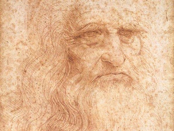 Leonardo da Vinci1 150x150