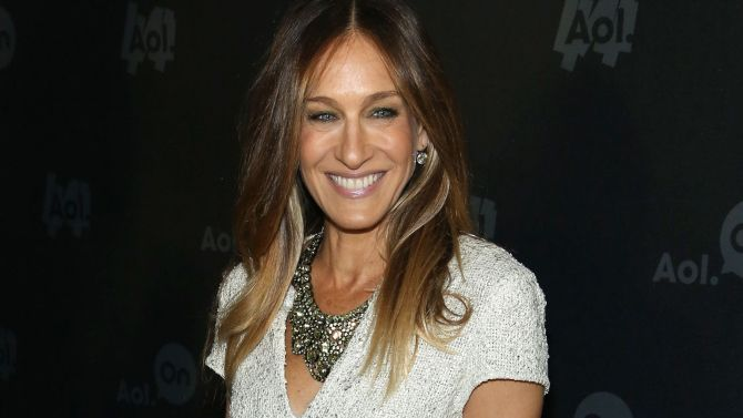 Sarah Jessica Parker compie 50 anni: carriera e successi della star di Sex and The City