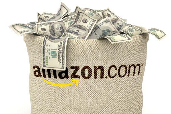 La banca di Amazon: un algoritmo decide chi merita i prestiti