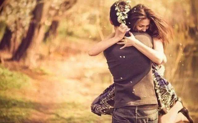 Amore e cervello: una risonanza magnetica ci dirà se siamo innamorati