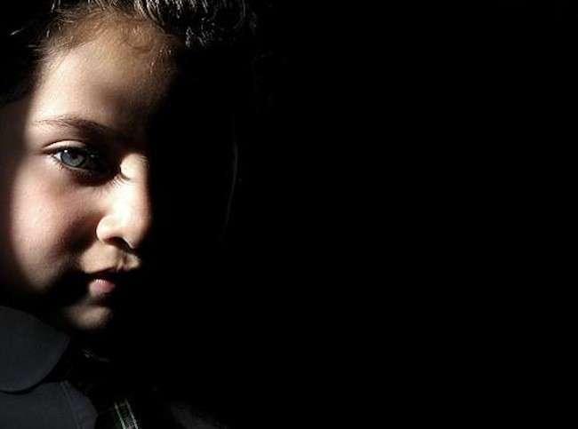 Bambini scomparsi in Italia e nel mondo: i casi più eclatanti [FOTO]