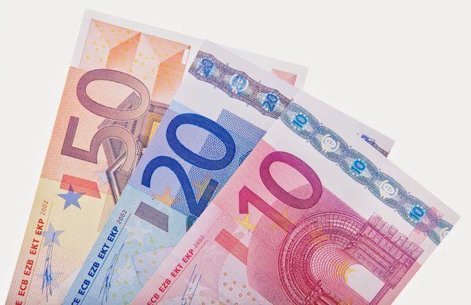 Bonus 80 euro 2015: come funziona? Calcolo e detrazioni anche per disoccupati
