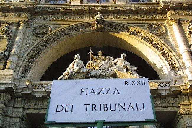 Prescrizione in Italia, cos'è e come funziona