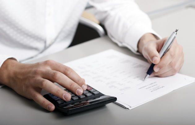 Contributi colf 2015: le regole dell'INPS