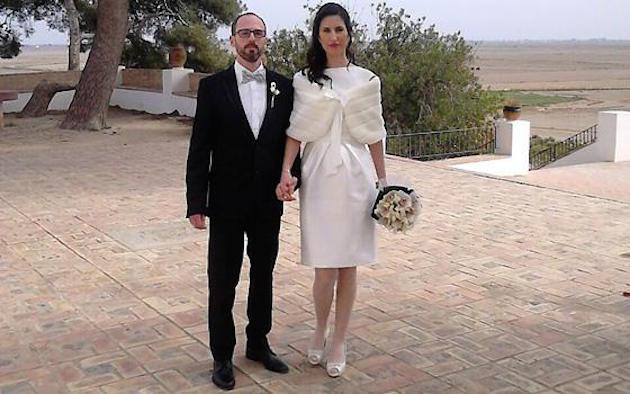 Strage a Tunisi: la coppia spagnola ritrovata viva dopo 24 ore