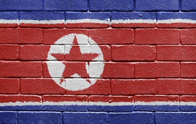 10 cose vietate in Corea del Nord