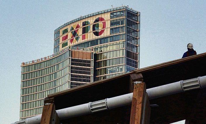 Expo 2015 Milano: i numeri della partecipazione di Stati e aziende