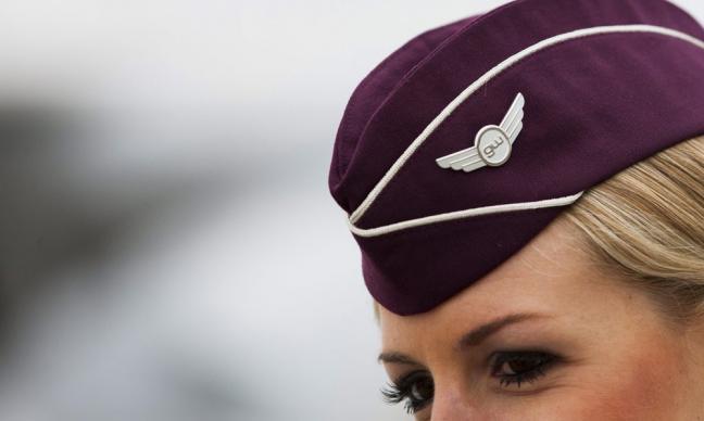 Disastro aereo in Francia: Germanwings tra le migliori compagnie low cost del mondo