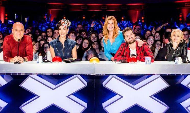 Italia's got Talent su Sky: edizione 2015 al via con le audizioni dello show