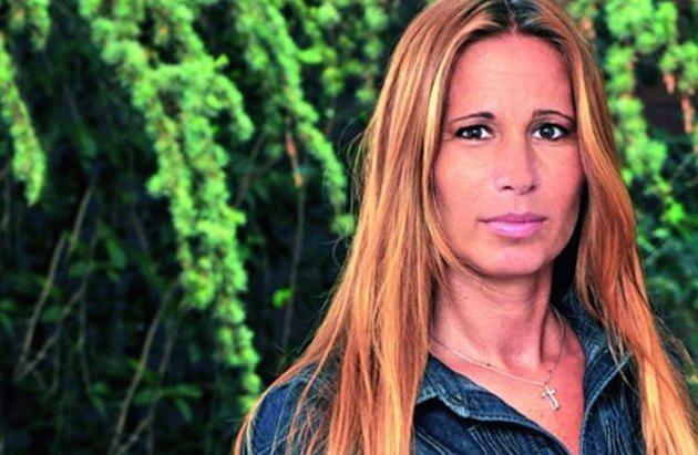 Massimo Bossetti: la moglie Marita Comi incalza il presunto assassino di Yara Gambirasio